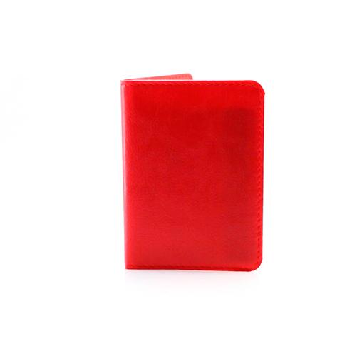 CARD HOLDER TWELVE