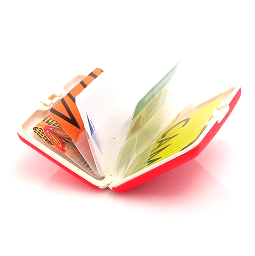 CARD HOLDER VITOX